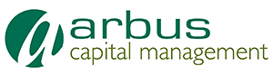 Arbus Capital Management